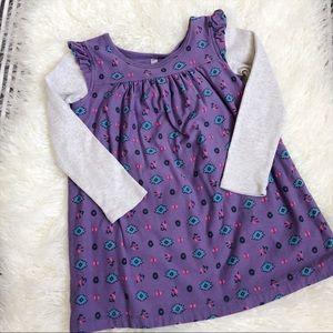 Tea Collection dress!